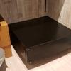 プラダン工作でテーブルカバー作成 なかなかの力作ができました!
