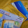 Apple Payとクレジットカード