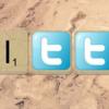 『Twitter』の『セルフリツイート』のメリット!【おススメの時間帯、危険性、宣伝、告知】