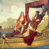 テムズの優雅な舟遊び。ヘンデル『水上の音楽』~古楽器で聴く結婚式の定番曲(6)