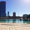 オーストラリアのプール事情