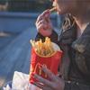 マクドナルドを乗っ取った男の話『ファウンダー ハンバーガー帝国の秘密』【映画の紹介】