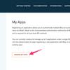 bitly APIで短縮URL(TwitterのURLバン対策 パート2)