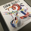 That's Disco Classic Vol. 2