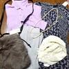 『ワールドのアトリエセールに行ってきました。』~20年8月28日  神戸会場  お買い物記録 これ買いました 主婦ブログ ワールドアトリエセール