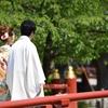 新緑の季節 湘南散歩 その2