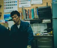 【年商3億円を超えるための設計図】中小企業専門のコンサルタントが教える成長経営のコツ