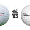 コストコの Kirkland Signature ボールは Titleist Pro V1 に勝るとも劣らない|MyGolfSpy