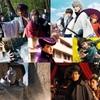 2017年に公開された人気マンガの実写映画をホンネで語る