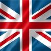 今後のイギリスの動きが興味深いです