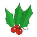 Shu's Blog