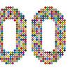 1000記事 達成! 感謝、感謝!!