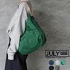 JULY nine(ジュライ ナイン) SUSHI SACK M