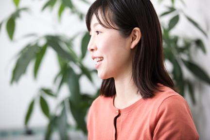 【行動科学×習慣】 人の印象はたった3秒のコミュニケーションで決まる!