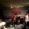 HOTLINE2014 Vol.4 ショップオーディションレポート!!