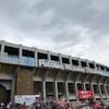 【感想】名古屋グランパス対横浜FC J1第32節(0-0)