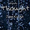 『Thought』公開