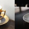 デミタスコーヒーって何?エスプレッソとの違いは?