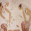 古代メソポタミアのパンを作るからパンの歴史を調べてみた!【今度作ります】