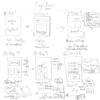 HTMLでコピー本を作るプロジェクト