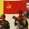 連載2【シリア・クルド】国際義勇部隊登場の背景(写真20枚)~シリア入りしたクルド同胞とトルコ左翼