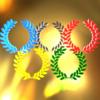 【知りたい】東京オリンピック記念切手買取価格とは?