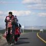 第74回総会第三委員会:移住者、人身売買、テロリズムに関する広範な議論のなか、女子児童、国際イコール・ペイ・デイに関する12草案を承認