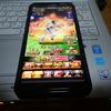 Google Pixel 3a XLはイオンモバイルで使えるのか?
