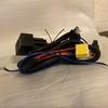 ホンダビートPP1 ヘッドライトブースター取り付け