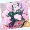 母の日2017。子連れランチ@青葉(牛タン・和牛)小田急新宿店