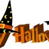 10月20日(日)音楽教室インストラクターによる、ハロウィーンコンサート開催!