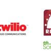 6月3日、Ustreamで「Twilio + Railsで作るSMS個人認証」を生放送します! #sg_study