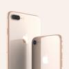 iphone 8 / 8Plus / Xを快適に使おう!おすすめの周辺機器・アクセサリーを紹介!!