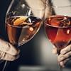 ワインの飲みすぎはがんリスク増加!?飲みすぎていませんか?