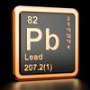 鉛の危険性とベートーヴェンは鉛中毒だった説