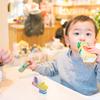 【セールイベント開催】大活躍!抱っこひも防寒グッズや大人気おもちゃのセットがセール価格に!!