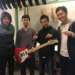 【店長ブログ】James Tyler Guitars Japan 飛鳥工場潜入レポート!メインページ!