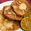 パラグアイの定番料理「トルティージャ(Tortilla)」