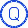 日本の取引所QUOINEXの独自仮想通貨「QASH」が高騰
