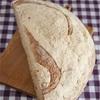 ポワラーヌのパン