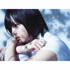 【欅坂46】1stアルバムが予約開始!最安値はセブンネットと楽天!店舗別特典も比較してみました!