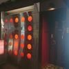 ショーリン(SHO-RIN)/ 札幌市中央区南5条西3丁目 グランド桂和ビル1F