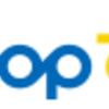 新電力Looopにハピタス経由で申し込みました!