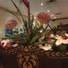 【Restaurant】Souvenirs Thai   今度はちゃんと写メ撮りました!