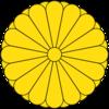 「バーチャル天皇制」を提案する