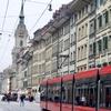 【スイス】女子ふたり旅♪ 一泊二日のチューリッヒ & ルツェルン & ベルン旅行記