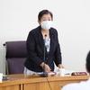 26日、9月議会に向けた政調会。コロナ対策は検査の拡充を軸に