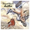 dustbox 『Thousand Miracles』