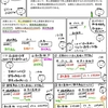【問題編61】決算(売上原価の算定2)