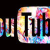 YouTubeで『Illustrated Sound Music』の著作権侵害の申し立ての原因、対処法!【pc、スマホ】